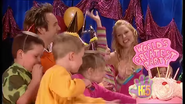 Hi-5 Come On And Party 9