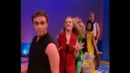 Hi-5 Feel The Beat 6