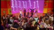 Hi-5 You're My Number One 6