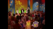 Hi-5 In A Different Place 3