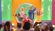 Hi-5 So Many Animals UK