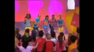 Hi-5 Share Everything With You USA 5
