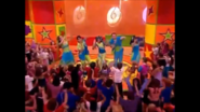 Hi-5 Feel The Beat USA 3
