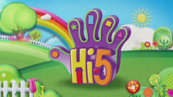 Hi-5 House Theme 1-3 1