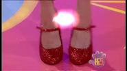 High Heels Around The World