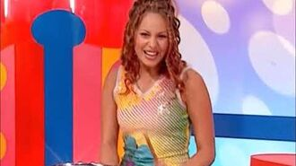 Jenn Funky Reggae Music