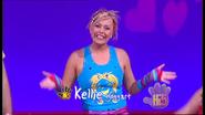 Kellie Special