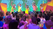 Hi-5 Techno World 10