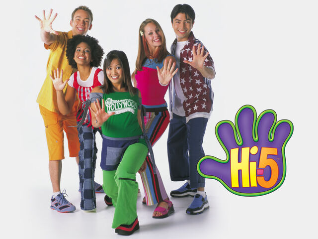 File:Hi-5 usa.jpg