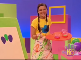 Hi-5 Series 11, Episode 17 (Inventions)