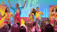 Hi-5 Zoo Party 4