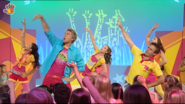 Hi-5 Zoo Party 6