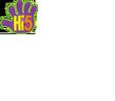 Hi-5 (Series 17)