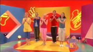 Hi-5 Friends Forever UK 4
