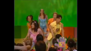 Hi-5 So Many Animals USA 2