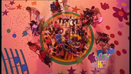 Hi-5 Come On And Party 7