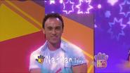 Nathan Abracadabra