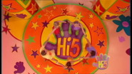 Hi-5 Our World 2