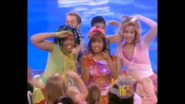 Hi-5 Underwater Discovery USA 4