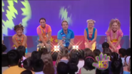Hi-5 Brave And Strong 16