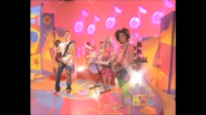 Hi-5 Making Music USA 2