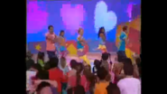 Hi-5 Share Everything With You USA 2