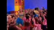 Hi-5 Feel The Beat USA 8