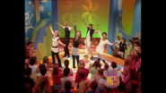 Hi-5 In A Different Place 5