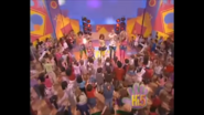 Hi-5 Making Music USA 4