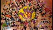 Hi-5 Celebrate 4