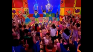 Hi-5 Feel The Beat USA 7