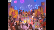 Hi-5 Making Music USA 9