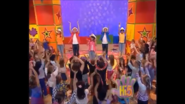 Hi-5 Move Your Body USA 8