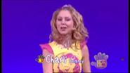 Charli Special