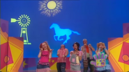 Hi-5 Home Sweet Home 5