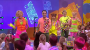 Hi-5 Techno World 2