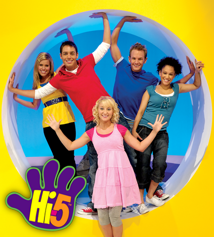 File:Hi-5 uk cover.png