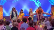 Hi-5 Jump And Shout 4