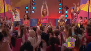 Hi-5 Making Music 3