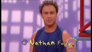Nathan Build It Up