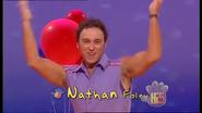 Nathan Move It