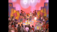 Hi-5 Making Music USA 11