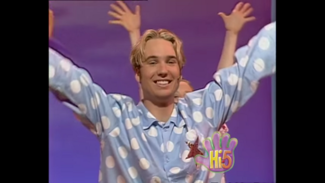 File:Tim Dream On 1999.png