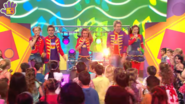 Hi-5 Making Music 2011 4