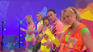Hi-5 Techno World 4