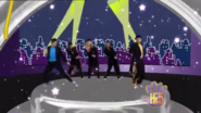 Hi-5 Jump And Shout 6