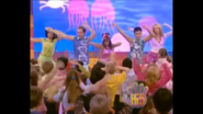 Hi-5 Underwater Discovery USA 5
