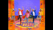Hi-5 Move Your Body USA 7