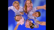 Hi-5 Dream On 1999 5