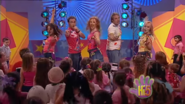 Hi-5 Making Music 5